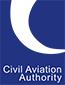 CAA Certified drone operator